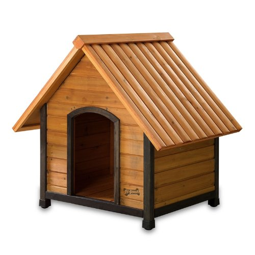 Pet Squeak Arf Frame best Dog House