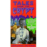 Tales From Crypt: All Through House
