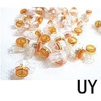 riccodi amarillo conector UY Scotchlok conector