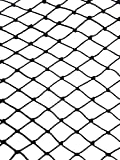 50' X 100' Net Netting for Bird Poultry Aviary Game Pens