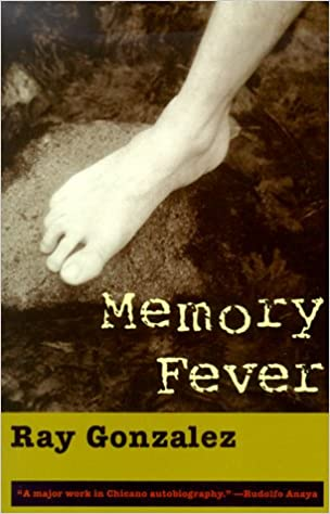 Memory Fever (Camino del Sol)