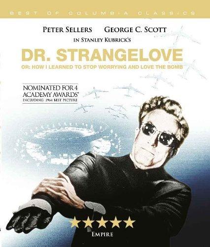 dr strangelove movie download 300mb