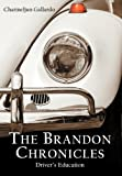 The Brandon Chronicles, Charmeljun Gallardo, 1466936843