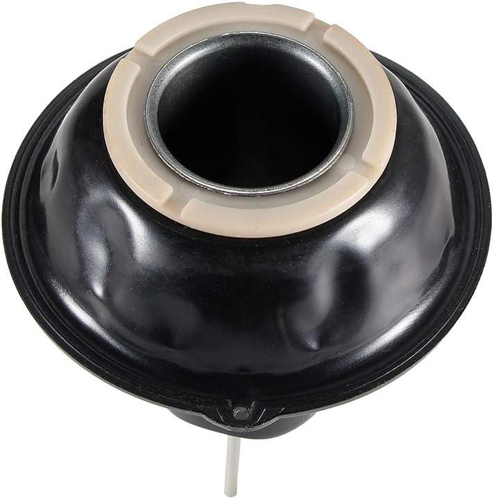 Lanbao Membrane Diaphragm Carburetor Vacuum Piston For Suzuki VS800 Intruder 800 1992-2009 13500-38A10-000 1993 94 95 96 97 98 1999 2000 01 02 03 04 05 06 07 08