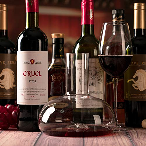 Uncork, Sip & Save on National Drink Wine Day