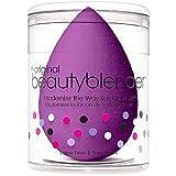 beautyblender Royal Blender