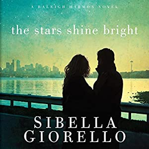The Stars Shine Bright Audiobook