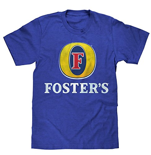 arriasa-short-sleeve-fosters-lager-logo-men-t-shirt