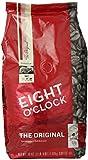 Eight O'Clock The Original Whole Bean Coffee, 36-Ounce
