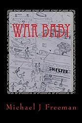 War Baby: A True Story