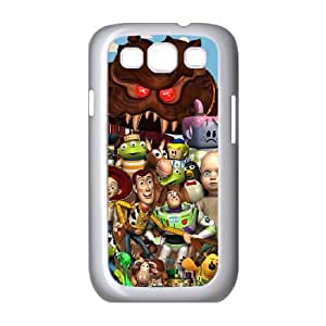 iPod Touch 4 Case White Disneys Beauty and the Beast 035 YWU9302274KSL