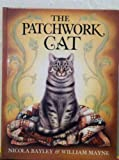The Patchwork Cat, William Mayne, 0394950216