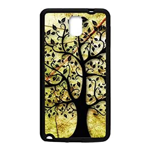 tree Phone Case and Cover Samsung Galaxy Note3 Case