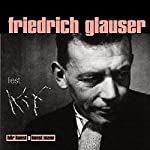 Kif | Friedrich Glauser