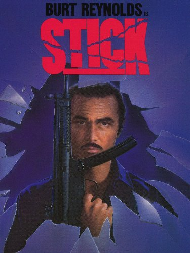 Stick (The Very Best Of Death Row)