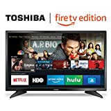 Toshiba 32 Inch Tvs Review and Comparison