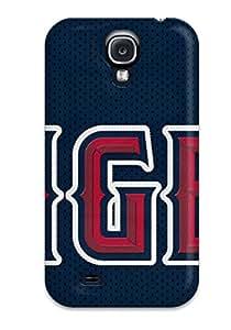 David Jose Barton's Shop Cheap 1803398K710575924 anaheim angels MLB Sports & Colleges best Samsung Galaxy S4 cases