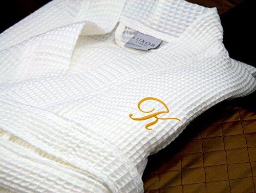 luxor-linens-waffle-weave-spa-bathrobe-ciragan-collection-luxurious-super-soft-plush-lightweight-100