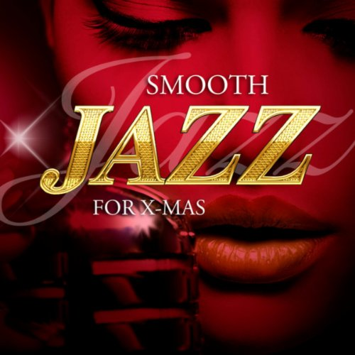 Soft Jazz X-Mas