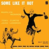 Some Like It Hot by Original Sound Track (2010-03-15)
