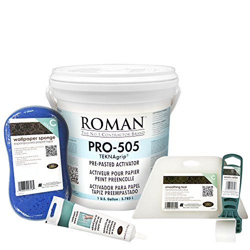 roman-209923-1-gal-pro-505-wallpaper-activator-kit-small-room