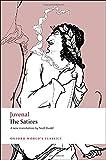 The Satires (Oxford World's Classics)