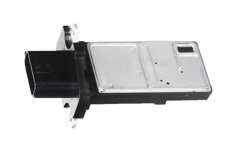 Sensore MAF per X-Trail Qashqai Navara Mostplus 226807S000