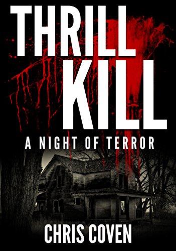 Thrill Kill: A Night of