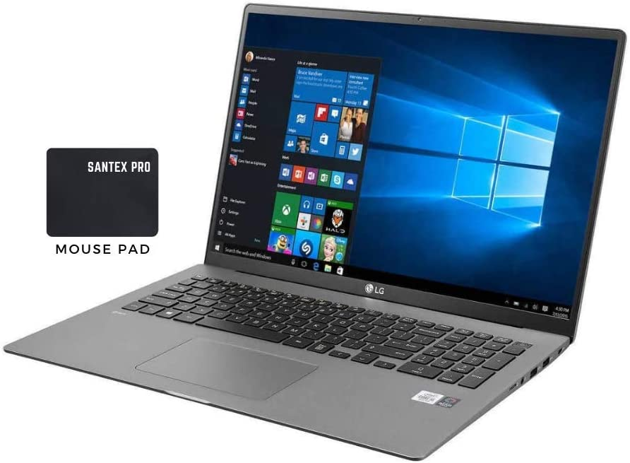 Best Laptops for Cyber Security Students