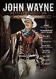 Buy John Wayne Western Collection