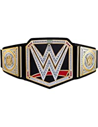 Amazon Ca Wwe Clothing Accessories