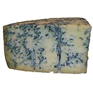 Gorgonzola Piccante Cheese Long Aged - 1 Lb.