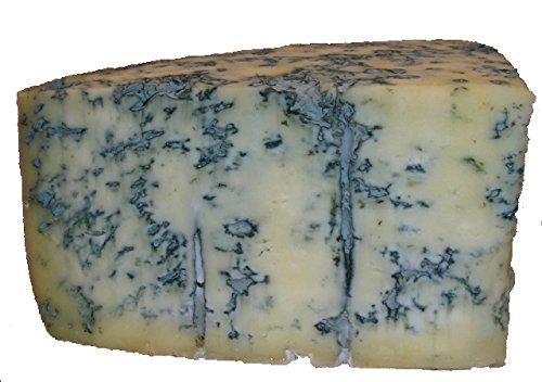 Cheese Gorgonzola (Gorgonzola Piccante Cheese Long Aged - 1 Lb.)