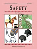 Safety, Toni Webber, 1872082912