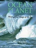 Ocean Planet, Peter Benchley, Judith Gradwohl, 0810926040