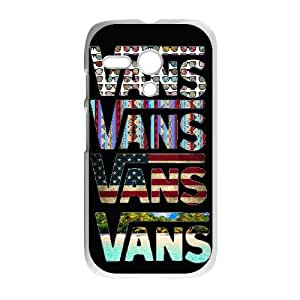 Motorola G Cases Cell Phone Case Cover Vans Off The Wall 5R55R745484