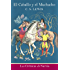 El caballo y el muchacho: The Horse and His Boy (The Chronicles of Narnia nº 3) (Spanish Edition)