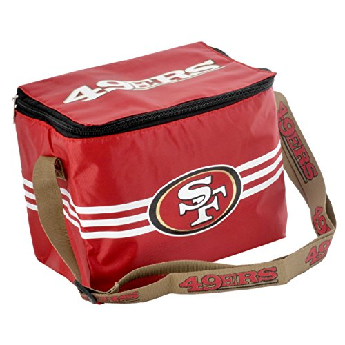san francisco 49ers lunch box amazon box san francisco office 6
