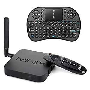 Tag cable 15 furthermore B018ZAZFC4 together with Illuminated Wireless Keyboard Keeps You Productive In Dark Environs likewise How To Charge Your Iphone Without A Charger additionally Best Ipad Pro 10 5 Inch Screen Protectors. on best portable keyboard for android