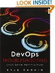 DevOps Troubleshooting: Linux Server...