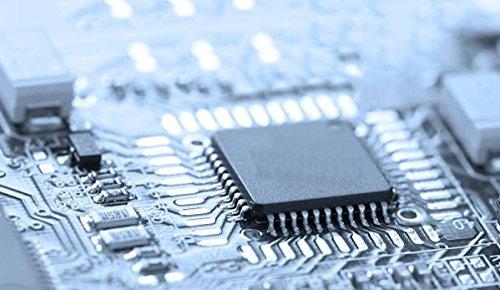 - Texas Instruments 10PCS CD4002BE CD4002 CMOS Dual 4-Input NOR Gate New IC