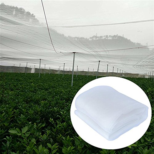 1pc-3x36m-garden-mosquito-netting-insect-bird-net-hunting-barrier-protect-planter-orchard-farm-pest-