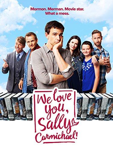 We Love You, Sally -