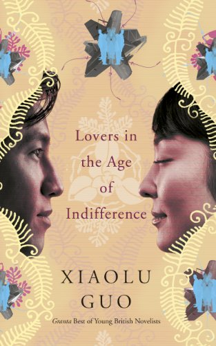 Lovers in the Age of Indifference (Youth Cultures In The Age Of Global Media)