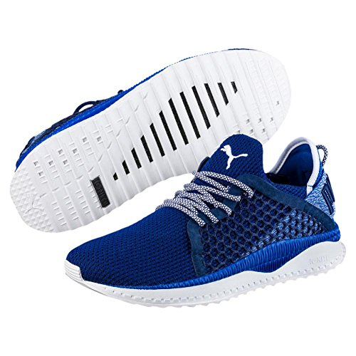 Chaussures Puma – Tsugi Netfit bleu/bleu/blanc taille: 42.5