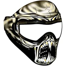 Save Phace 3011414 Warlord Dope Series Tactical Mask