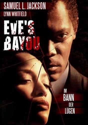 Eve's Bayou - Im Bann der Lügen Film