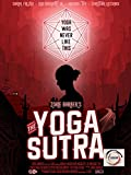 The Yoga Sutra - A Zorie Barber Film