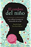 https://libros.plus/el-cerebro-del-nino/