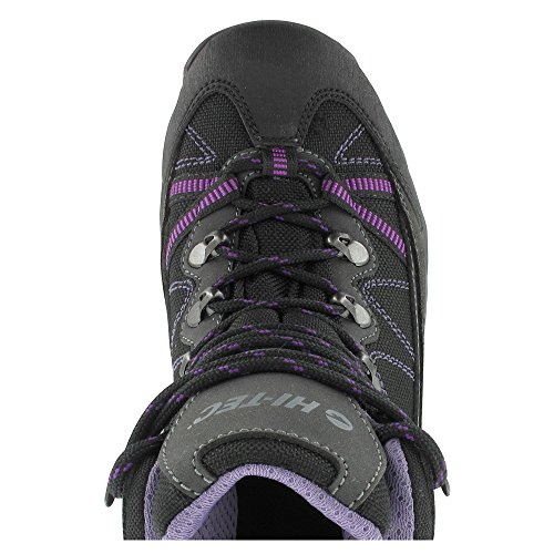 Pro Rgs High Hi Orchid Tec Charcoal Waterproof Ankle V Lite Altitude Fabric Women's Boot Lite wrqZq0vXx